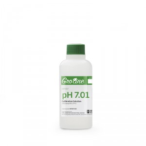 HI 7007-023 GroLine pH oldat; 7 pH (230 ml)